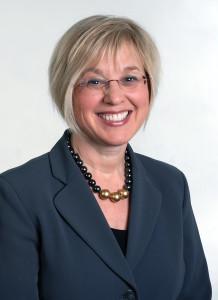 Carmela O'Flaherty