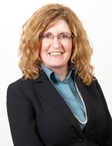 Pam Sammarco