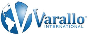 Varallo International